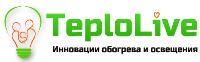 TeploLive