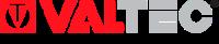 01. Логотип VALTEC