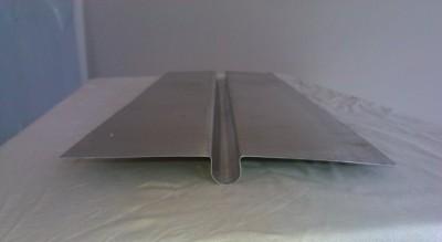 Алюминиевые пластины