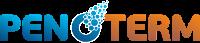 02. Логотип «Пенотерм»