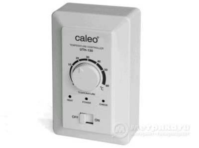 бытовой терморегулятор