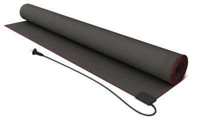Мобильный коврик Теплолюкс Exspress