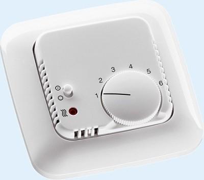 Нерегулируемый термостат