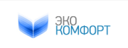 Эко Комфорт