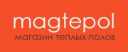 MAGTEPOL