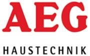 00 Логотип