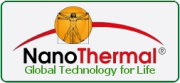 01. Логотип «NanoTermal»