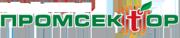 01. Логотип «Промсектор»