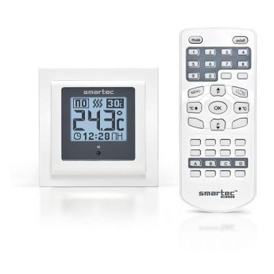 Программируемый термостат Smartec TS5pdu
