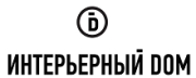 02. Логотип «Интерьерный Dом»