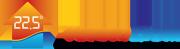 03. Логотип «ТеплоДом»