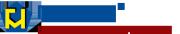 04. Логотип «ГорМакс»