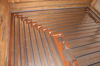 деревянные плиты