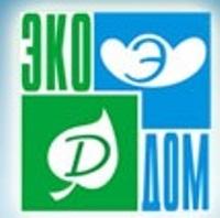 лого 02