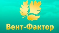 лого 03